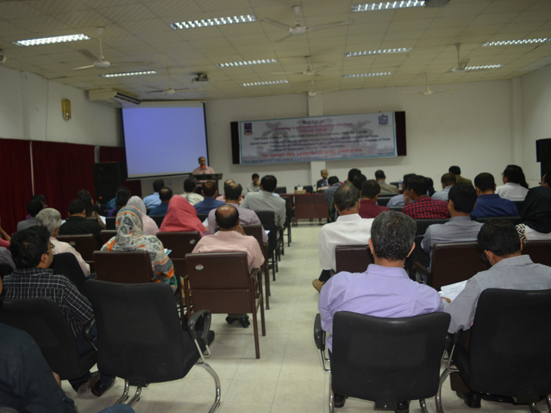 Orientation Programme (3rd Phase)